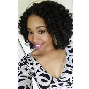 crochet braids with marley hair pictures tiffany nichols design crochet braid with marley hair