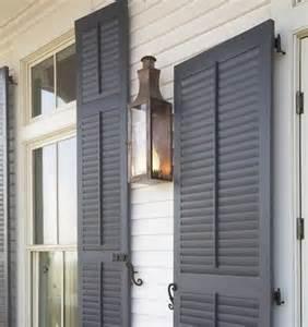 best 25 exterior shutter colors ideas on pinterest