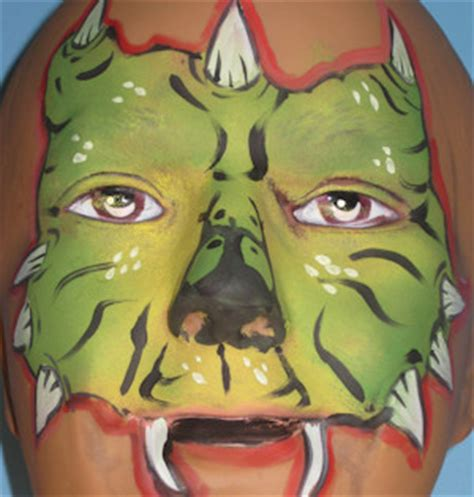 Vire Mask Masker Vire Vir Original Painting By Mike Pictures Professional