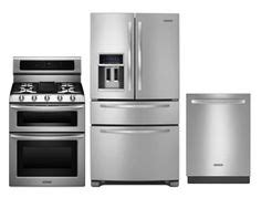 new kitchenaid kitchen appliances for the holidays now at best buy good looking samsung appliance package oven range fridge