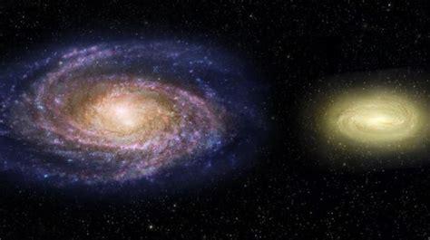 imagenes impresionantes de la galaxia la galaxia 171 muerta 187 que cambiar 225 lo que sabemos del universo