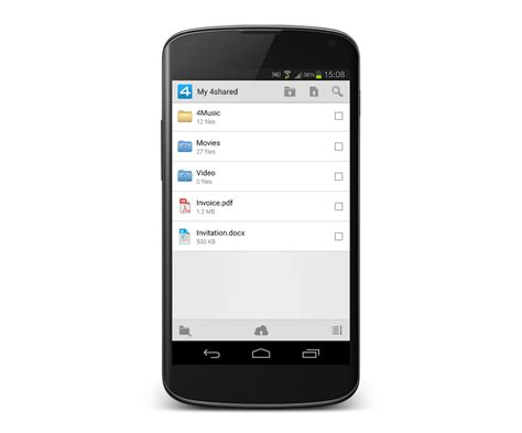 4share for android 4share android 28 images 4shared android константин копачинский 4shared android baixar gr