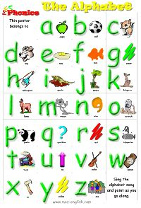 Galerry uppercase and lowercase alphabet coloring sheets