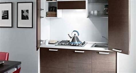 cucine monoblocco a scomparsa prezzi cucine monoblocco a scomparsa la cucina le principali