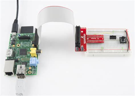 hamshack raspberry pi learn how to use raspberry pi for radio activities and 3 diy projects books sparkfun tutorials