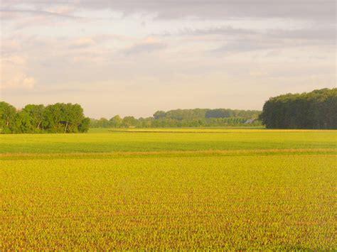 häuser kaufen oberursel acker und gr 252 nland kaufen agrarboden
