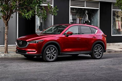 mazda cx  pricing  sale edmunds