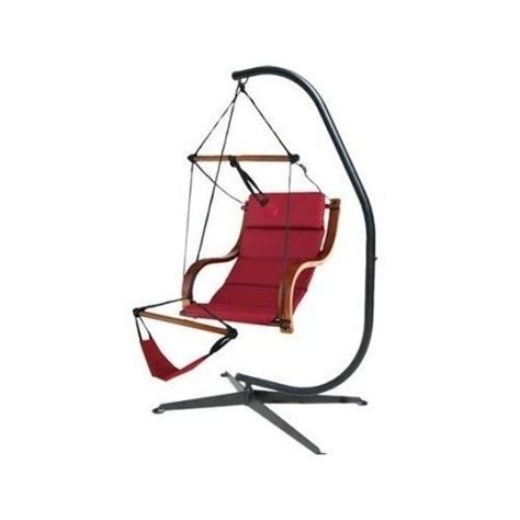 swing chair and bed patio furniture hammock swing swings bed beds chair chairs