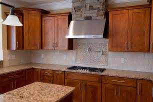 ideas for kitchens remodeling 25 kitchen remodel ideas godfather style