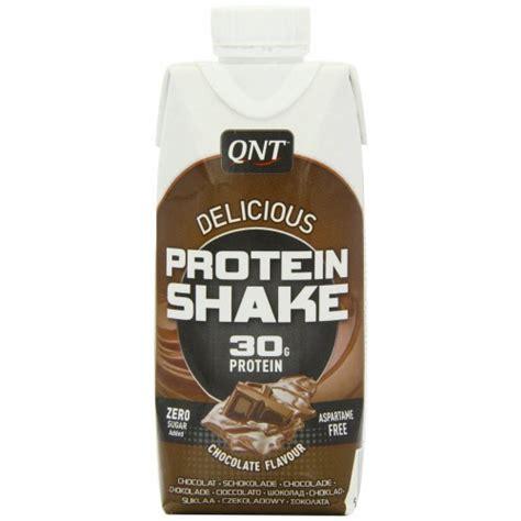 protinex powder benefits secret diet protein x shake