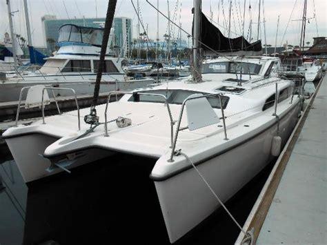 gemini catamaran dealers gemini 105mc boats for sale in california