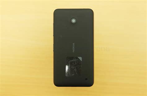 nokia lumia 630 dual sim review a new age for windows nokia lumia 630 review 9 fone arena
