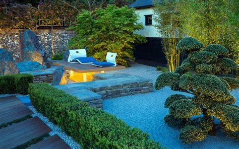 japanischer garten modern modern japanese garden design mylandscapes garden