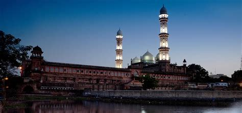 vist bhopal places to see in bhopal tourist destination to visit in