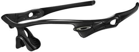 oakley replacement frames