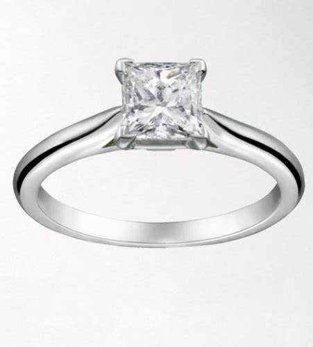 prezzi anelli pomellato anelli di fidanzamento pomellato tra cui il