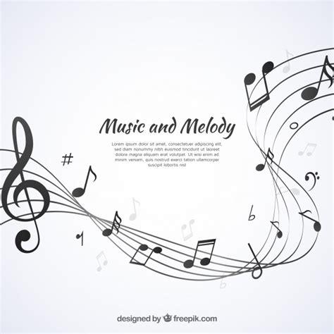 videos musicales gratis videos musicales gratis wallpaper noten kostenlos pictures