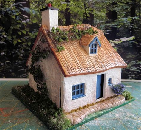1000 images about 1 12th scale dollhouse miniatures on