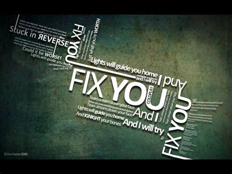 download coldplay fix you mp3 stafaband fix you boyce avenue feat tyler ward mp3 download