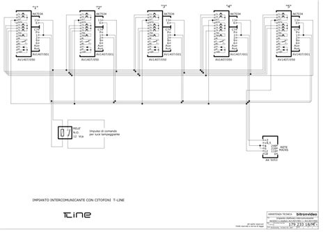 edwards b753 04 000 wiring diagram b wiring diagram