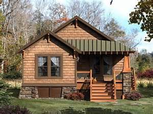 lake cottage house plans mountain cottage house plans