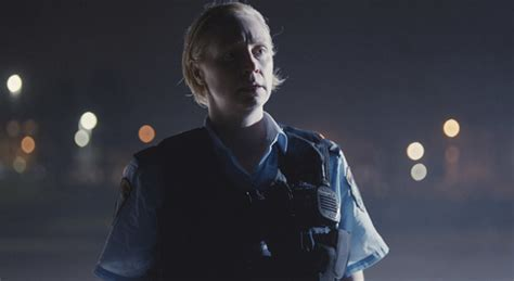 gwendoline christie miranda top of the lake photos sundancetv