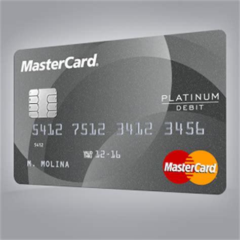 tarjeta lider mastercard nacional lider mastercard mastercard plata el blog de opcionis en chile