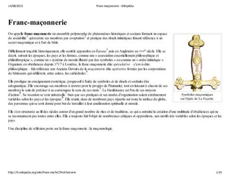 Exemple Lettre De Motivation Franc Maconnerie Lettre Motivation Franc Maconnerie Pdf Notice Manuel D Utilisation