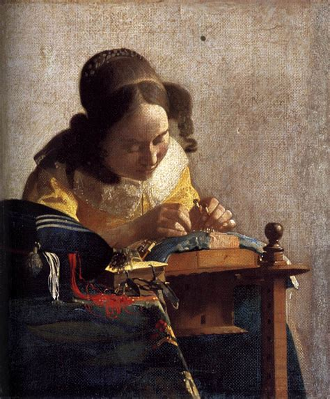 the lacemaker the prodigious story of salvador dal 237 johannes