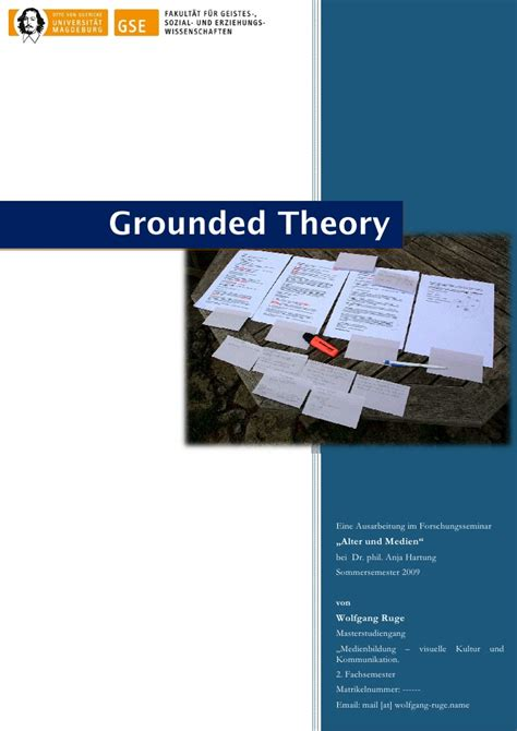 grounded theory thesis grounded theory thesis pdfeports173 web fc2