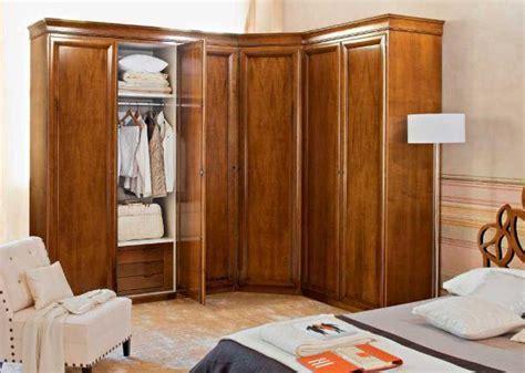 armadi centro convenienza cabina armadio centro convenienza great mobili with