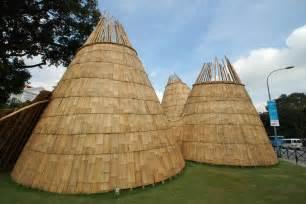 Interior Designer Singapore Top 10 Bamboo Designs Of 2013