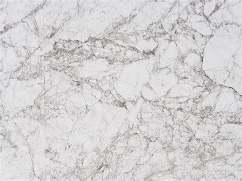 corian marmor marble countertop bathroom marbles