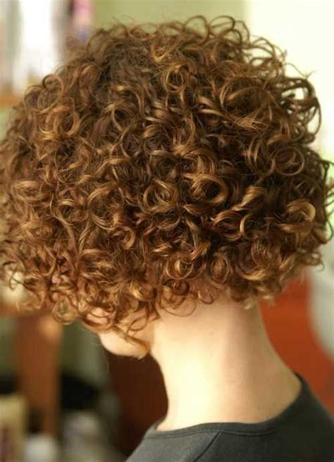 short permed curly structured hair styles for over women over 60 1000 ideas about short permed hair on pinterest short