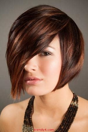 images of different hair style choppy medium length hairstyles hairstyles long