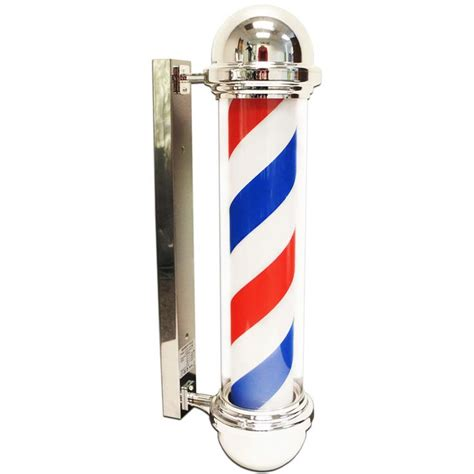 Barber Shop Light Fixtures 1000 Ideas About Barber Shop Pole On Barber Shop Barbers And Barbershop Ideas