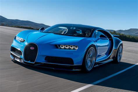 Was Ist Ein Auto by Was Ist Aktuell Das Schnellste Serien Auto Der Welt