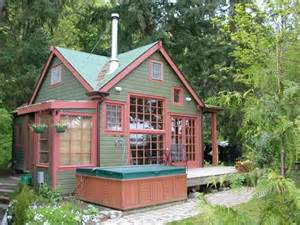 last resort guest house vacation home and cabin rentals