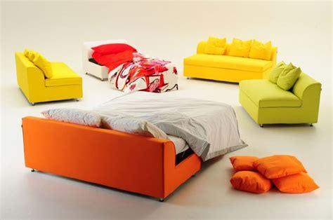 biesse divani letto biesse divani e poltrone quarto 2014 uffici