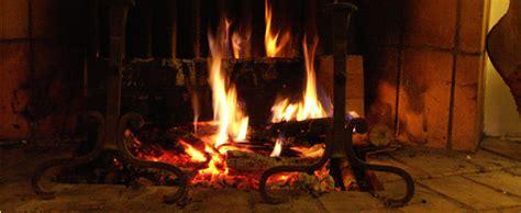 ramoner sa cheminee ramoner sa chemin 233 e le du bricolage du jardinage