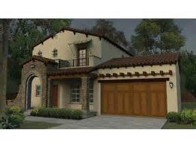 mission style homes mission style home plans at eplans house floor plans