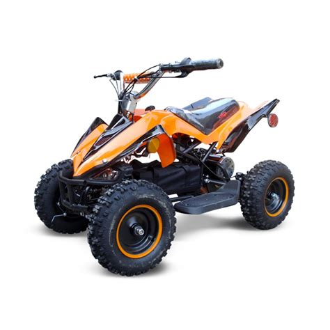 motocross bike dealers motorsports pocket bike canada mini atv dirt bikes