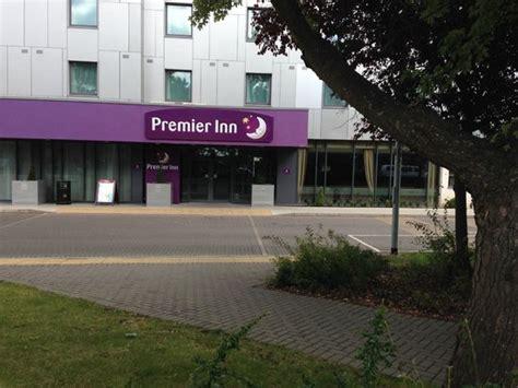 premier inn heathrow airport crisp bed lonely looking picture of premier