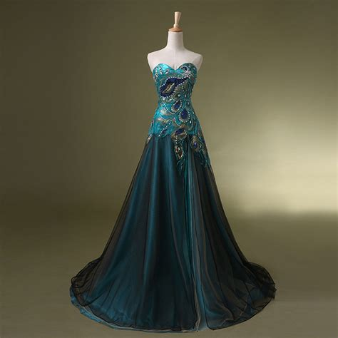 Wedding Gowns Accessories by Gown Accessories Gown And Dress Gallery