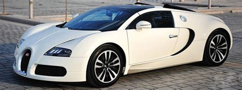 як намалювати Bugatti