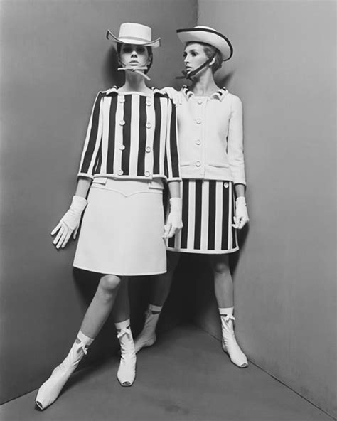 sixties fesyen 60 s fashion from milan spring summer 2013 diveintofashion