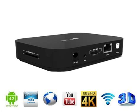xbmc android box rsh xbmc android tv box 1000 channels free iptv box free app