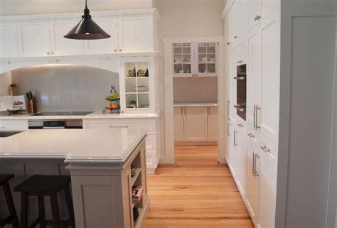 kitchen cabinet makers sydney kitchen cabinet makers sydney kitchen cabinet makers