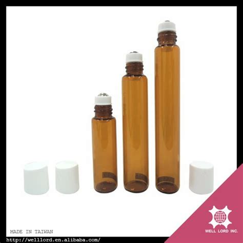 Harga Parfum Mini produk khusus 1 ml kosong tester mini rol botol parfum