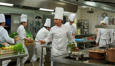 cocina chef la alta cocina francesa llega al cine en forma de comedia